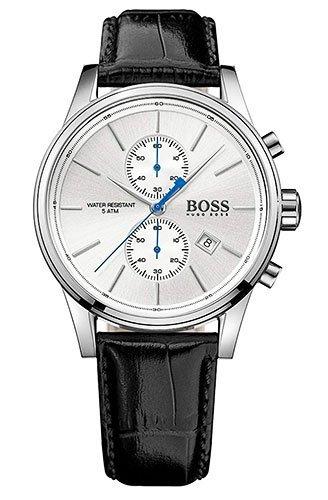 Hugo Boss Jet Chronograph Herrenuhr