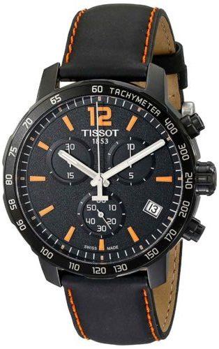 Tissot Chronograph Herren bis 500 Euro