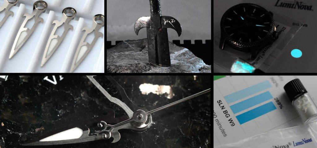 Valimor Watches
