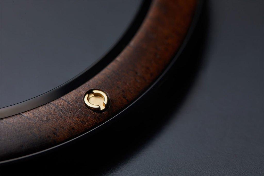 Spinnacker Watches Sorrento SP-5067