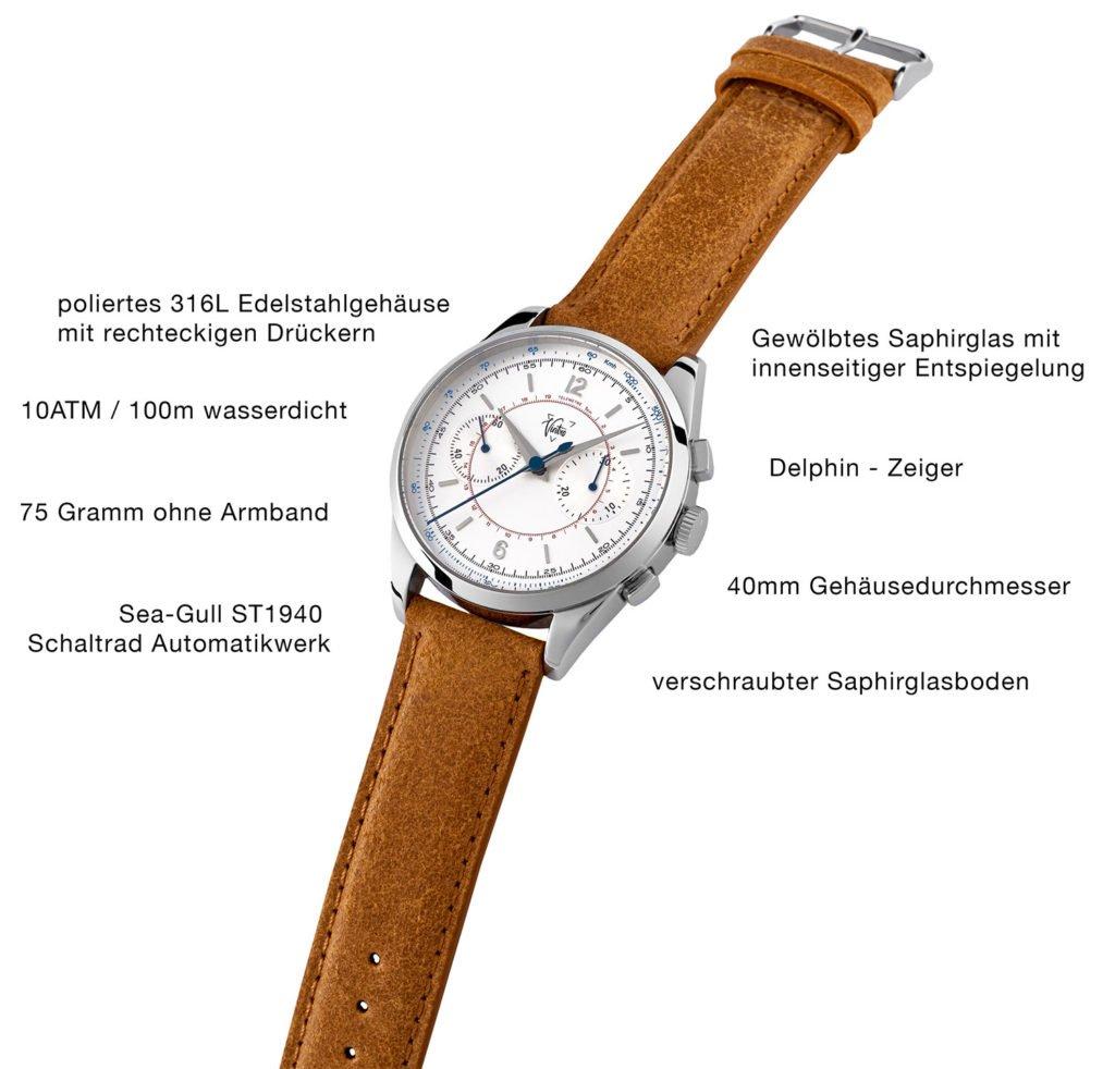 Vintro-Le-Mans-1952-Chronograph