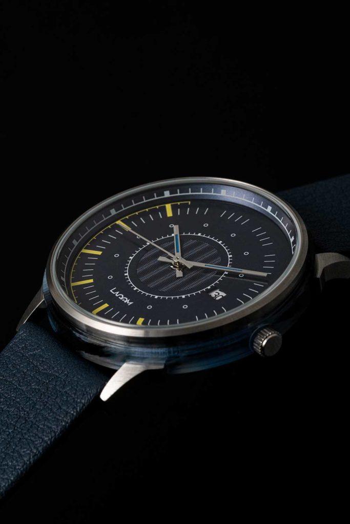 LAGOM Watches
