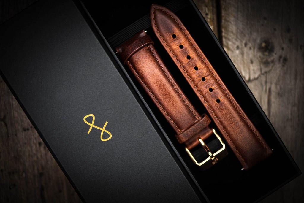 About Vintage second strap for free