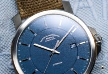 Mühle-Glashütte 29er Casual Review