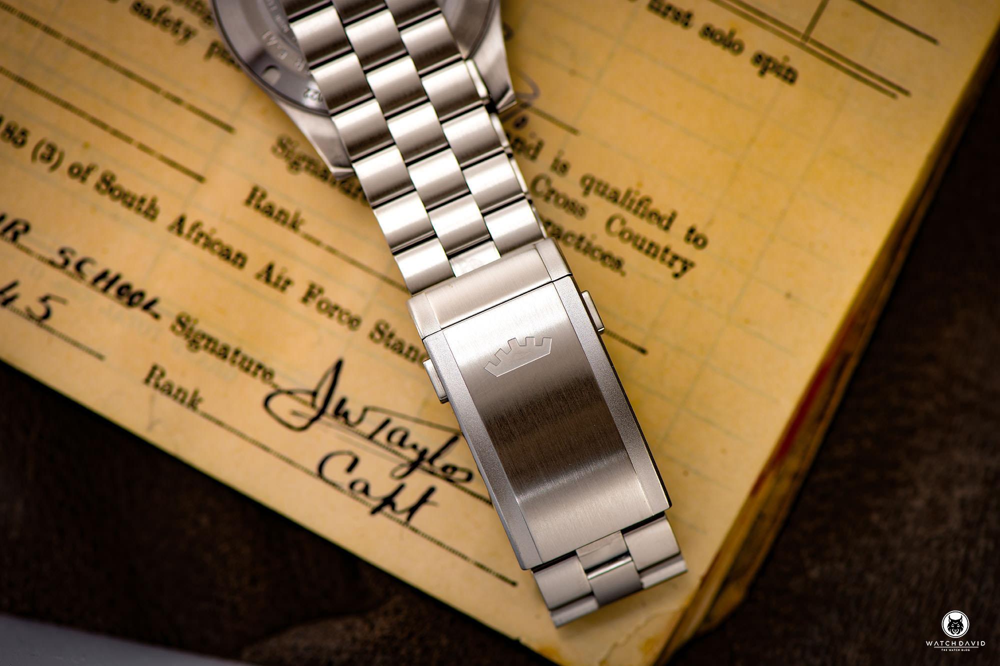 Creative Watch Photography 86 Ideas